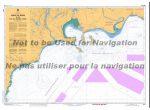 1221 Pointe de Moisie to lle du Grand Caolus