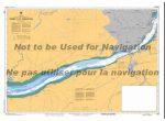 1315 Quebec to Donnacona