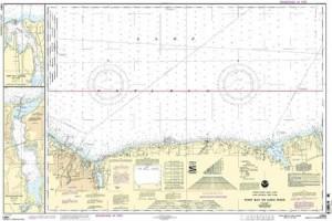 14804 Port Bay to Long Pond