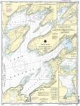 14811 Chaumont, Henderson & Black River Bays
