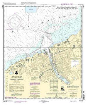 14813 Oswego Harbour
