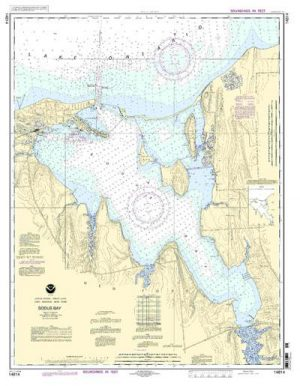 14814 Sodus Bay