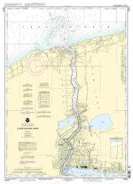 14816  Lower Niagara River