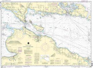 14880 Mackinac Straits