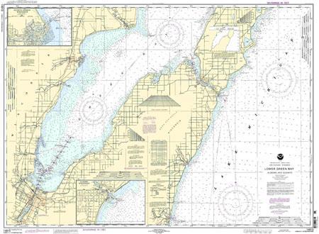 14910 Lower Green Bay