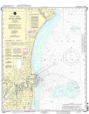 14925 Racine Harbor