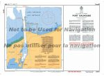 2044 Port Dalhousie
