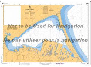 2067 Hamilton Harbour – Hamilton Yacht Clubs