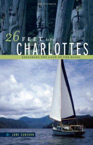 26-Feet-Charlottes