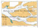 3544 Johnstone Strait