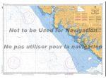 3603 Ucluelet Inlet Nootka Sound