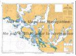 3673 Clayoquat Sound, Tofino Inlet to Millar Channel