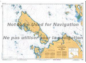 3956 Malacca Passage to Bell Passage