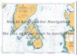 3959 Hudson Bay Passage