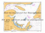 4002 Gulf of St. Lawrence