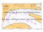 4026 Havre-Saint-Pierre and Cap des Rosiers