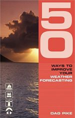 50-Ways-Improve-Weather-Forecasting