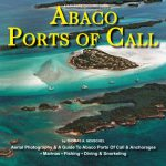 Abaco-Ports-of-Call