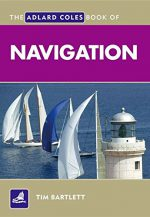 Adlard-Coles-Book-of-Navigation