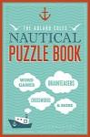 Adlard Coles Nautical Puzzle Book