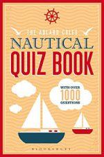 Adlard Coles Nautical Quiz Book: With 1000 Questions