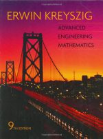 Advanced-Engineering-Mathematics