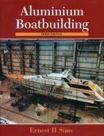 Aluminum-Boatbuilding