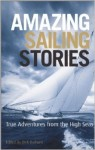 Amazing_Sailing_Stories
