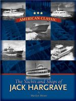 American-Classic-Yachts-and-Ships-of-Jack-Hargrave