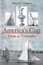 Americas-Cup-Trials-Triumphs