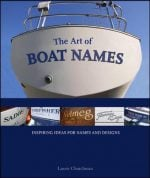Art-Boat-Names