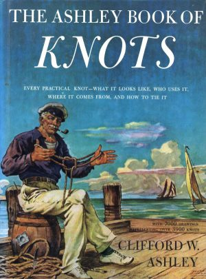 Ashley_book_of_Knots