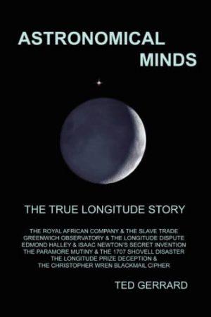 Astronomical-Minds