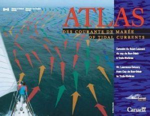 Atlas-of-Tidal-Currents-St-Lawrence-Estuary