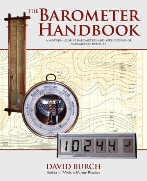 Barometer-Handbook