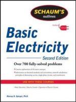 Basic-Electricity