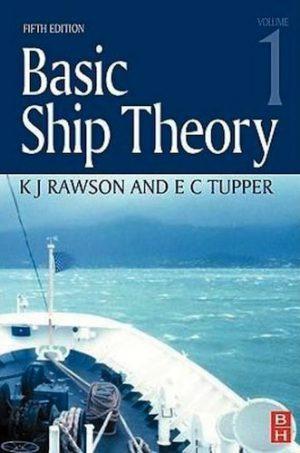 Basic-Ship-Theory-1