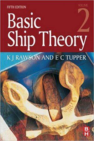 Basic-Ship-Theory-2
