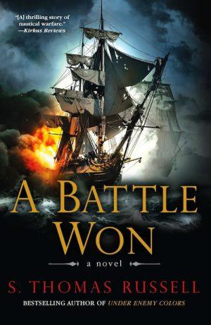 Battle-Won