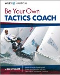 Be_your_own_tactics_coach