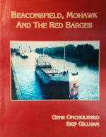 Beaconsfield-Mohawk-and-the-Red-Barges