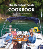Beaufort Scale Cookbook