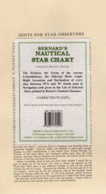 Bernard's-Nautical-Star-Chart