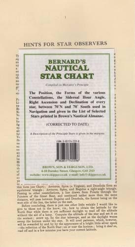 Bernard's-Nautical-Star-Chart