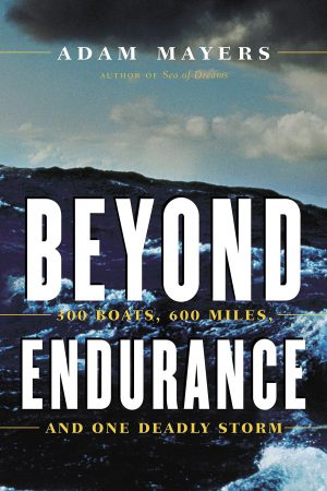 Beyond-Endurance