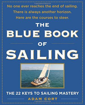 Blue-Book-Sailing