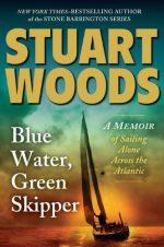 Blue-Water-Green-Skipper