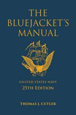 Bluejackets-Manual-25th