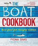 Boat Cookbook: Real Food for Hungry Sailors