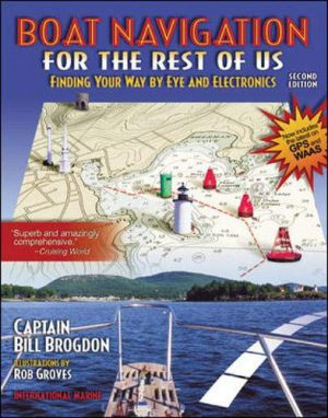 Boat-Navigation-for-the-Rest-of-Us